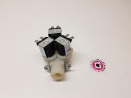Inlaatventiel wasdroger Daewoo 3 voudig