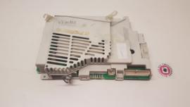 Module besturing Miele wasmachine EL140A