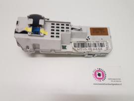 Module besturing wasmachine Privileg