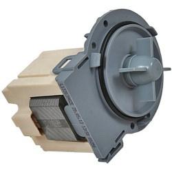 Afvoerpomp wasmachine Zanussi
