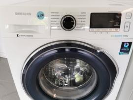 Wasmachine 8 kg Samsung 1400 T/m A+++