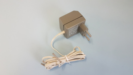 Adapter Philips 482214610193
