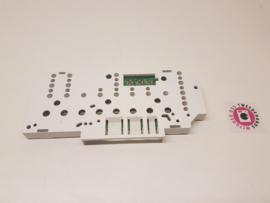 Module besturing wasmachine Electrolux Privileg