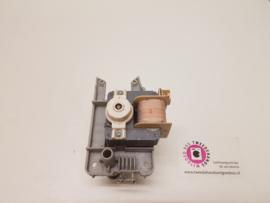 Condenspomp droger Bosch Siemens gebruikt