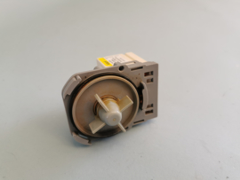 Afvoerpomp wasmachine Aeg Electrolux