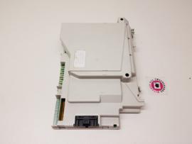 Module besturing wasmachine Miele ( EL 110-F )