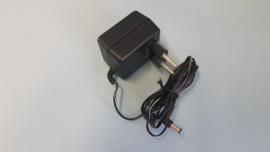 Adapter PI-41-167V