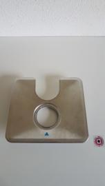 Zeef vaatwasser Bosch Siemens