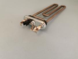 Verwarmingselement wasmachine Whirlpool 1800 Watt