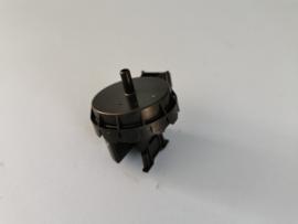 Niveauregelaar wasmachine Bosch Siemens