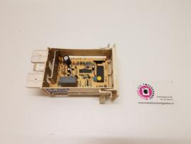 Module besturing wasmachine Zanker
