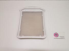 Pluizenfilter Bosch
