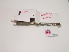 Module besturing wasmachine Indesit