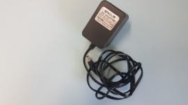 Adapter speclin SL4801