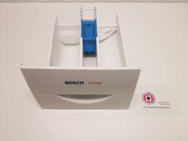 Zeepbak wasmachine Bosch Maxx