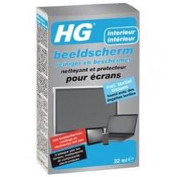 HG Beeldscherm reiniger