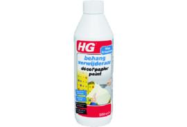 HG Behang verwijderaar