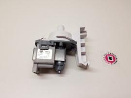 Afvoerpomp wasmachine Electrolux