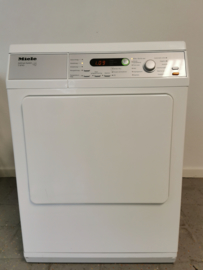 Luchtdroger 7 kg Miele
