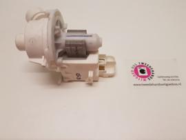 Afvoerpomp vaatwasser Bosch Siemens Neff