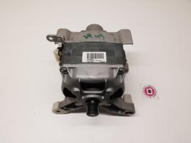 Motor wasmachine Whirlpool Bauknecht