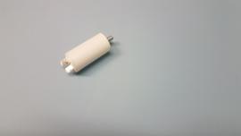 Condensator 6 uf wasmachine Universeel