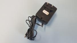 Adapter 8.5V 10.8W SPN4037A