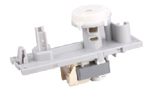 Afvoerpomp condenswater droger Bosch