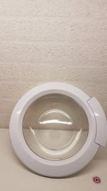 Deur wasmachine Siemens Bosch