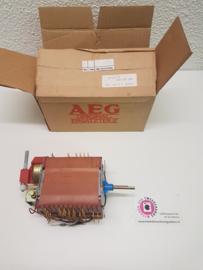 Timer voor wasmachine AEG