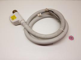 Slang - Kabel