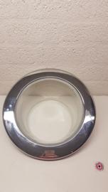 Deur wasmachine Miele