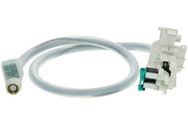Aanvoerslang met aquastop wasmachine Bosch Siemens