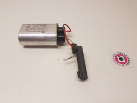 Condensator 2100v 1.10Uf magnetron