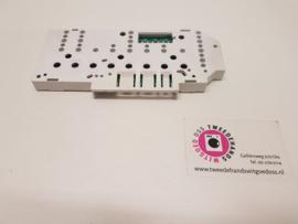 Module besturing wasmachine Electrolux