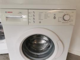 Wasmachine 7 kg Bosch 1400 T/m A