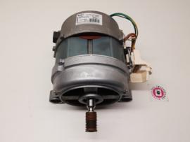 Motor wasmachine Electrolux Zanussi