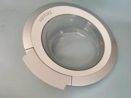 Deur wasmachine Bosch