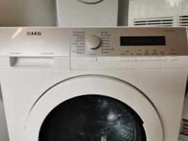 Wasmachine 7 kg Aeg A+ 1400 T/m
