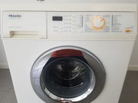 Wasmachine 5 kg Miele 1600 T/m A+