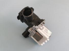 Afvoerpomp wasmachine Bosch