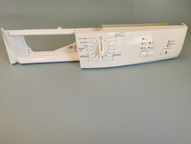 Module besturing met front wasmachine Privileg