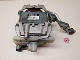 Motor wasmachine Miele mrt 36 - 606-2