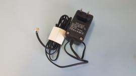 Adapter 311127871972