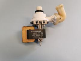 Afvoerpomp Bosch Siemens