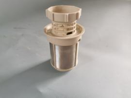 Filter vaatwasser Bosch Siemens Lady