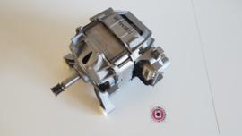 Motor wasmachine Siemens (6 contacten)
