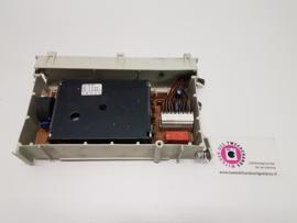 Module besturing wasmachine Aeg