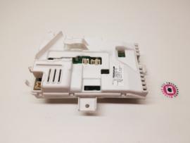 Module besturing wasmachine Zanussi