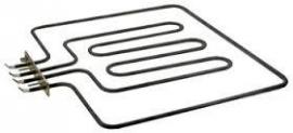 Verwarmingselement Whirlpool/Bauknecht 2950W